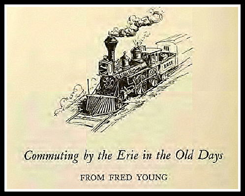 Erie-Commuting-Nutley-Vivian-Fikus-artwork